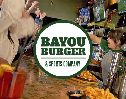bayou-burger-logo
