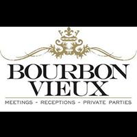 Bourbon Vieux