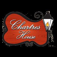 Chartes House