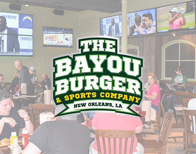 the-bayou-burger-1