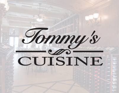 tommys-cuisine-overlay
