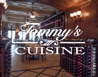 tommys-cuisine
