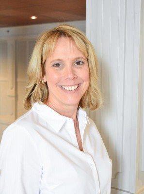 Barbara Johnson, Creole Cuisine Director of Talent Development and Recruiting
