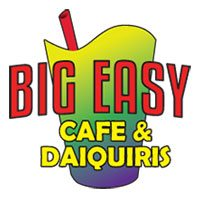Big Easy Cafe