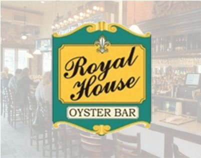 Royal House Oyster Bar New Orleans 2