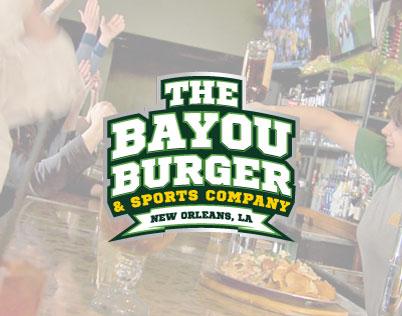bayou_burger_bourbon_default