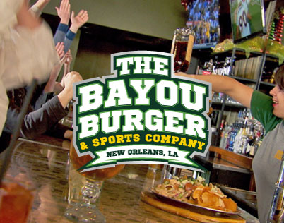 bayou_burger_bourbon_over
