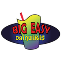 Big Easy Daiquiris