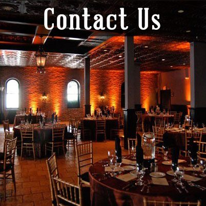 Contact Creole Cuisine Restaurant Group