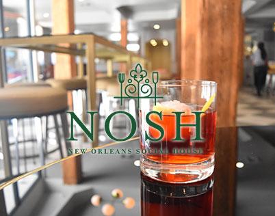 nosh_over