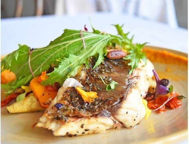 Best Cajun Food, Thrillist, New Orleans Restaurant