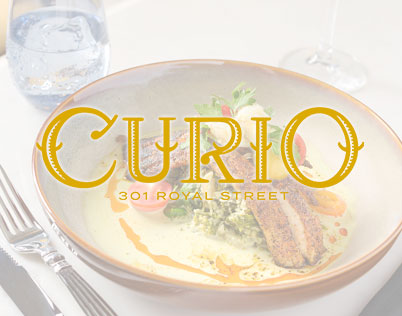 curio_default