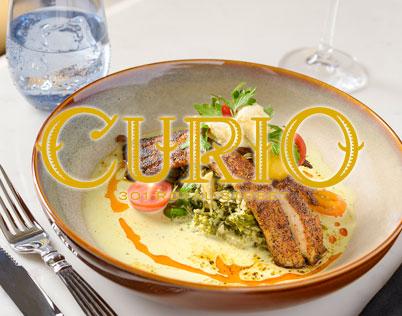 curio_over