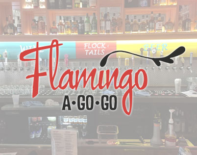 flamingoagogo